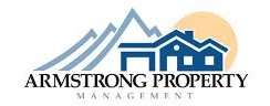 Armstrong Property ||